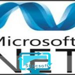 Microsoft dot NET Framework 3 full downlaod complete setup for windows 5kpcsoft