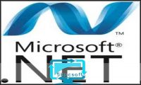 Microsoft dot NET Framework 3 full downlaod complete setup for windows 5kpcsoft