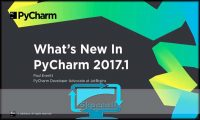 PyCharm Professional 2017 free full iso download 5kpcsoft