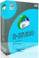 R-Studio 8 Network Edition free downlaod for pc latest version 5kpcsoft