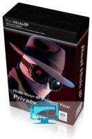 Real Hide IP v4 free downlaod for pc latest version 5kpcsoft