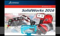 SolidWorks 2016 free downlaod for pc latest version 5kpcsoft