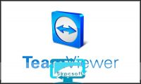 TeamViewer 12 free downlaod for pc latest version 5kpcsoft