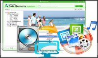 Tenorshare Any Data Recovery Pro free downlaod for pc latest version 5kpcsoft