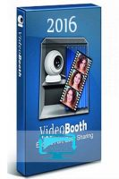 Video Booth Pro free full iso download 5kpcsoft