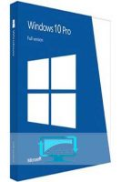 Windows 10 Pro v1703 free downlaod for pc latest version 5kpcsoft