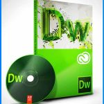 adobe-dreamweaver-cc-2017-full-crack
