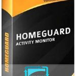homeguard professional edition free downlaod for pc latest version 5kpcsoft