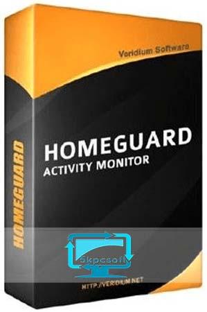 homeguard professional edition free downlaod for pc latest version 5kpcsoft