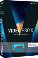 magix video pro x8 free downlaod for pc latest version 5kpcsoft