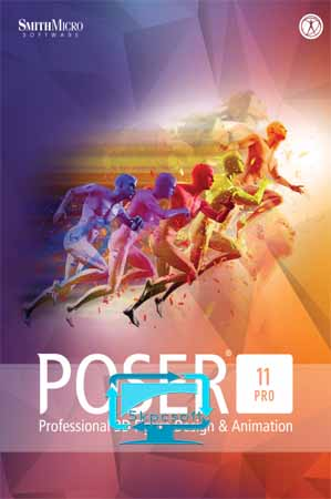 smith micro poser pro 11 free full iso download 5kpcsoft