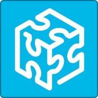 unity-pro 5 free downlod 5kpcsoft