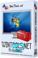 wintools net professional free downlaod for pc latest version 5kpcsoft