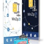 winzip pro 21 free downlaod for pc latest version 5kpcsoft