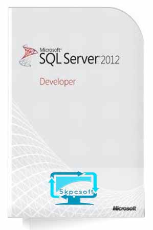 Sql developer tools | microsoft.