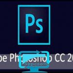 Adobe Photoshop CC 2020 free downlaod for pc latest version 5kpcsoft