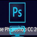 Adobe Photoshop CC 2020 free downlaod for pc latest version 5kpcsoft